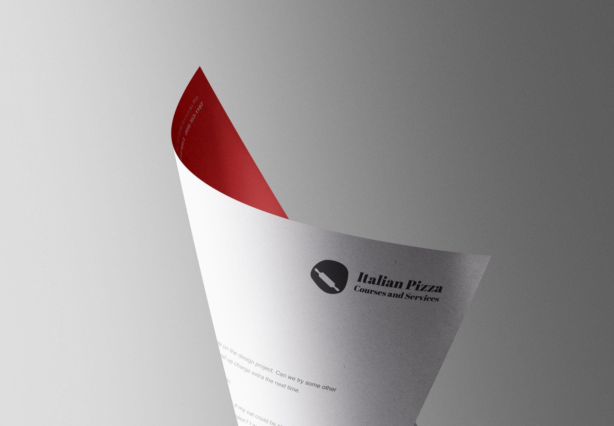 headed-paper-design-graphic-design-services