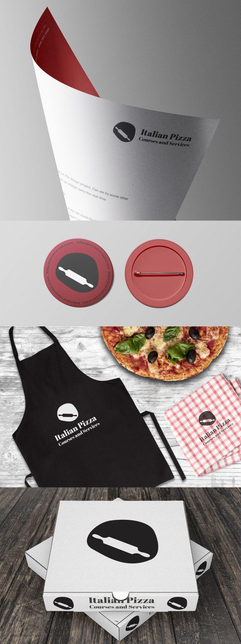 ipcs-branding-design