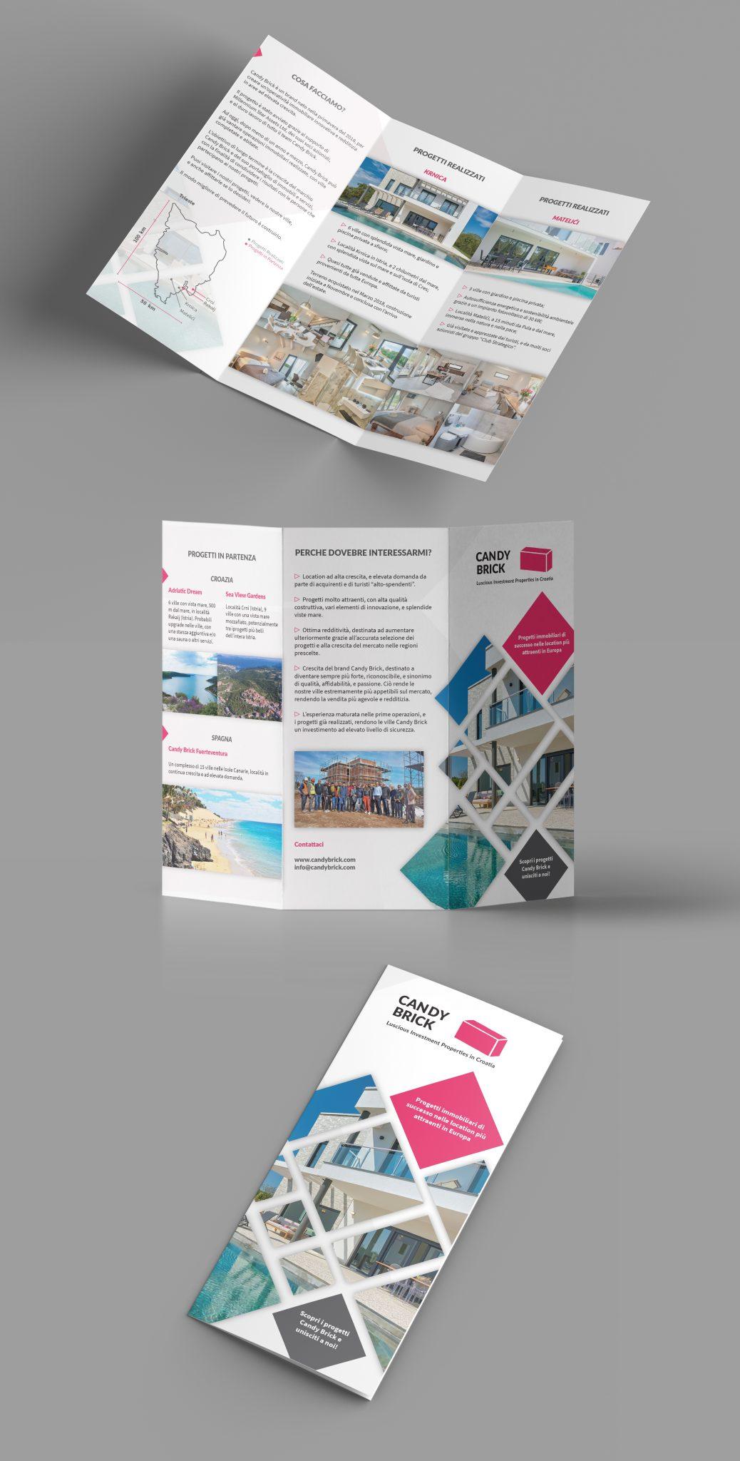 candy-brick-branding-event-brochure