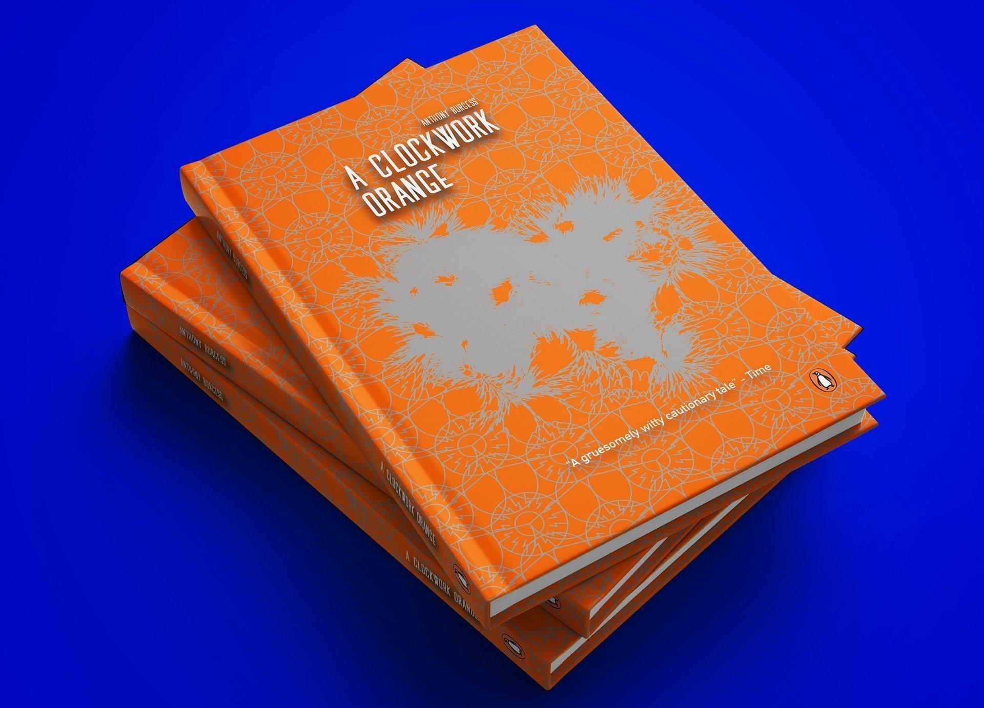 clockwork-orange-penguin-book-cover-design