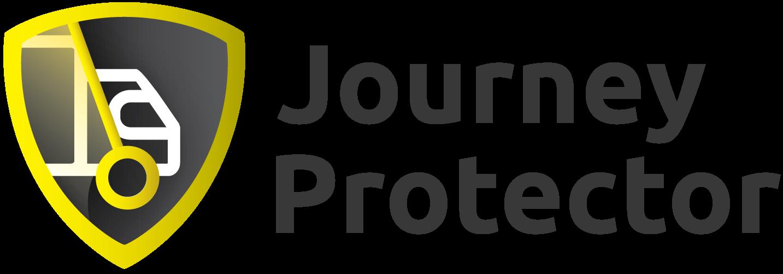 jpurney-protector-branding-logo-redesign
