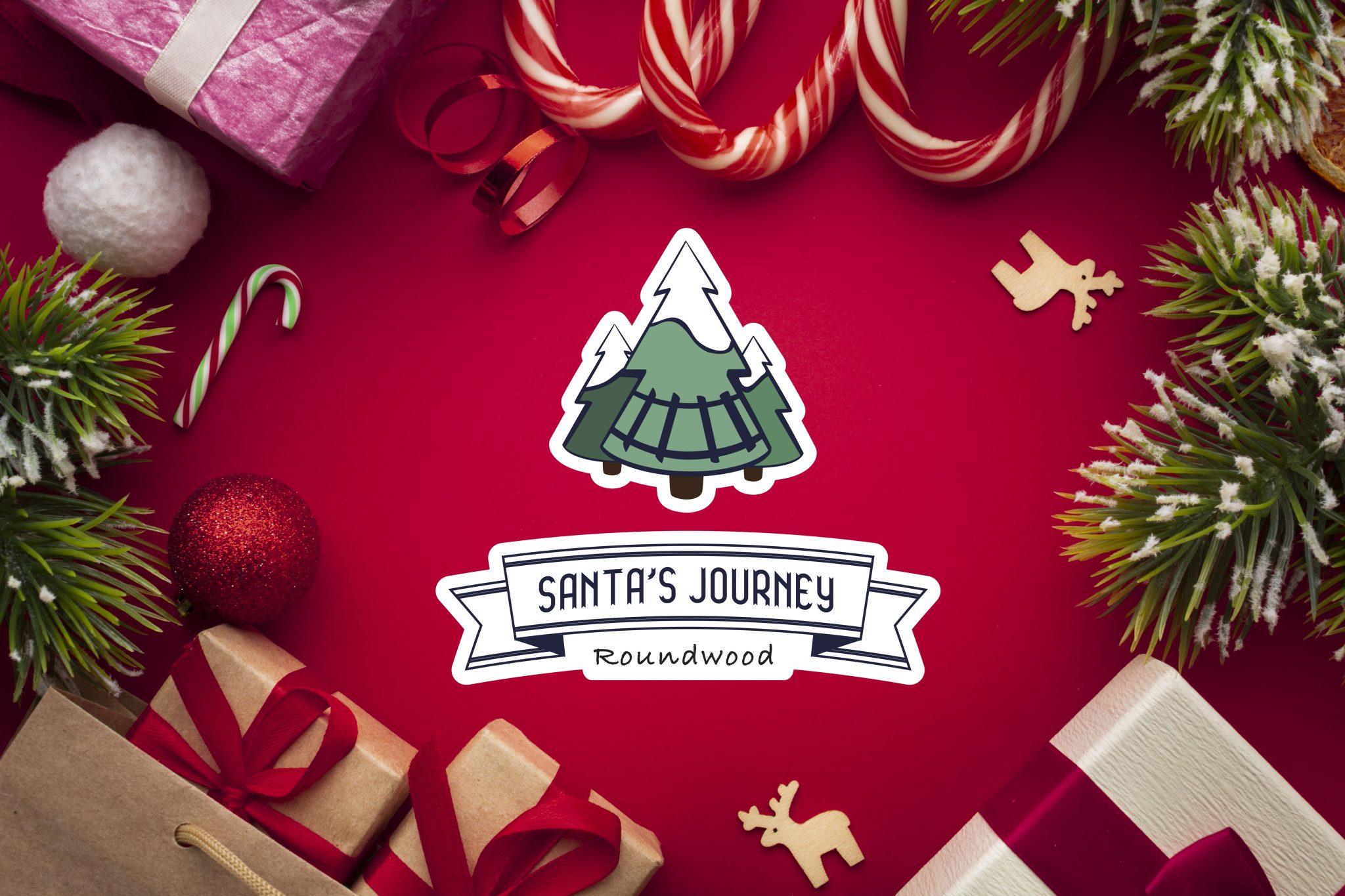 santas-journey-logo