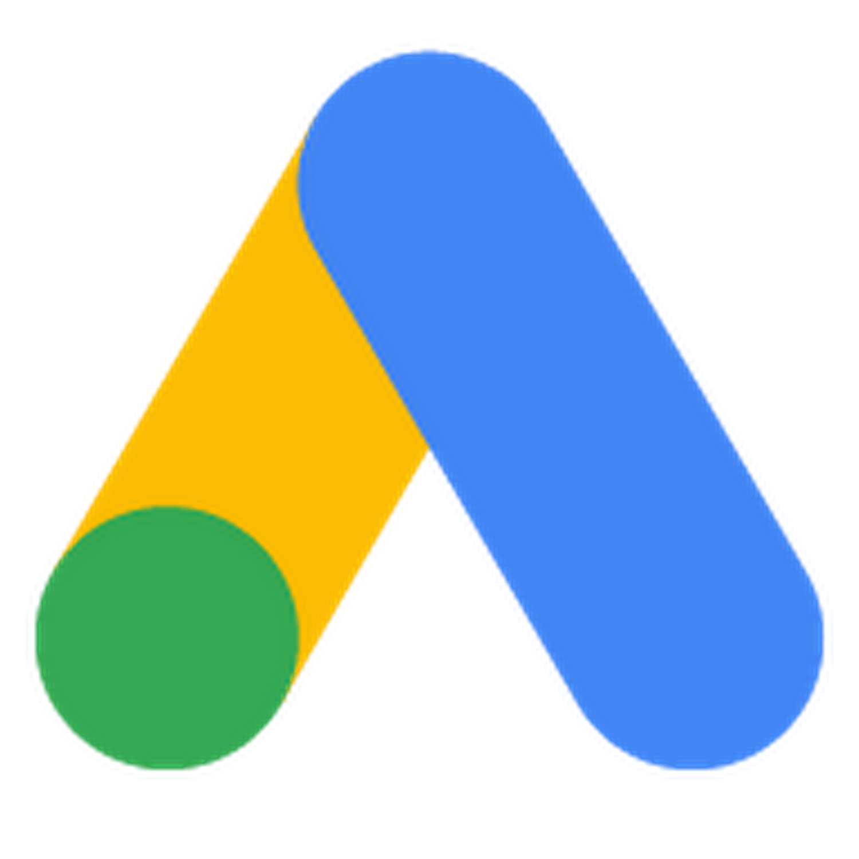 digital-marketing-agency-tools-google-adwords