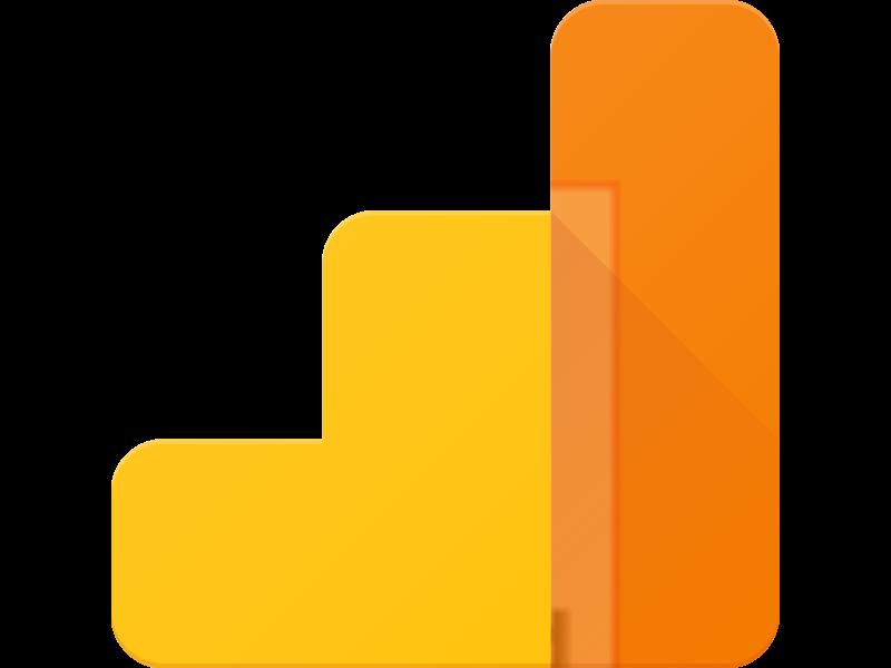 digital-marketing-agency-tools-google-analytics