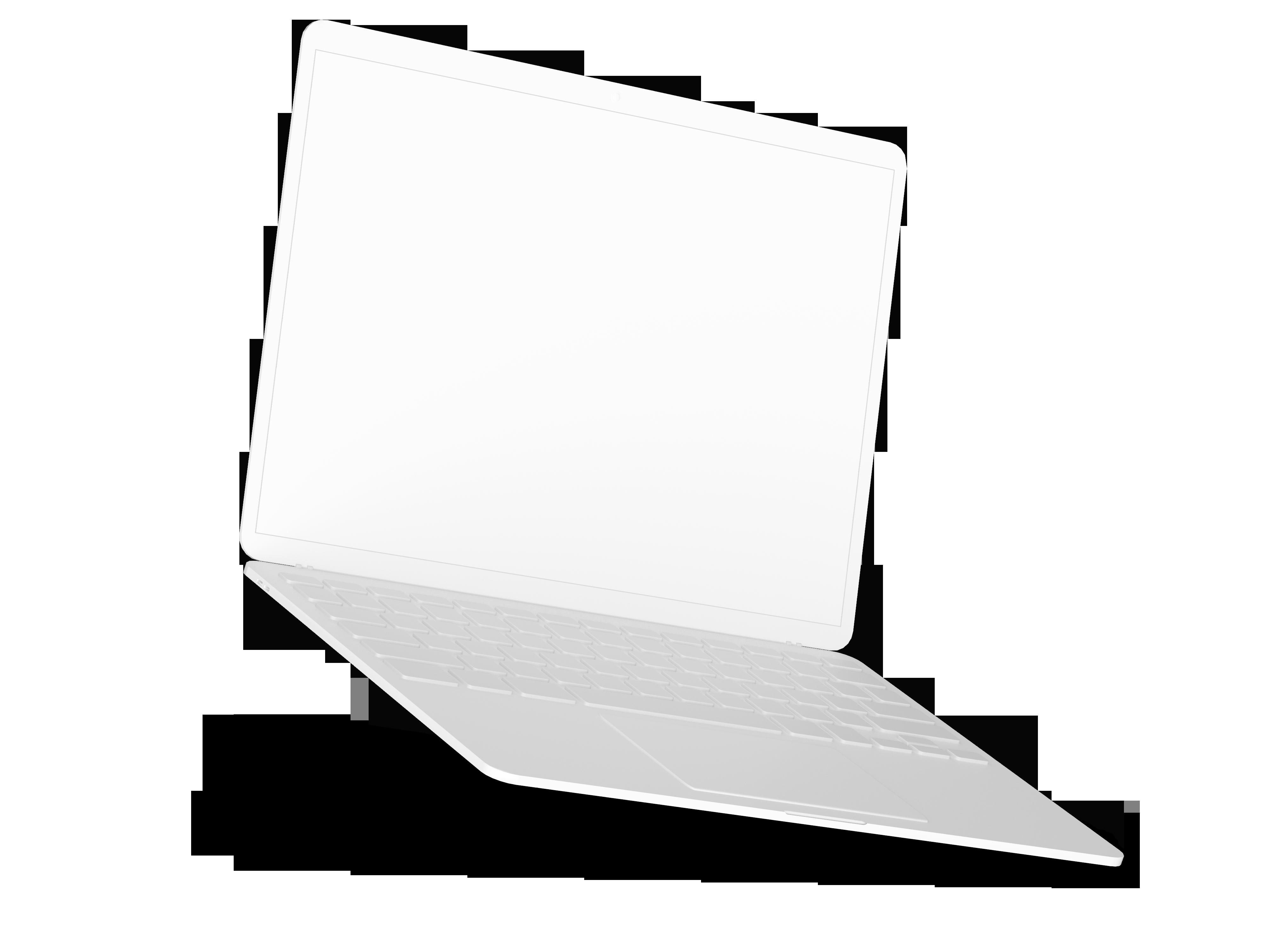 digital-marketing-agency-computer-clay