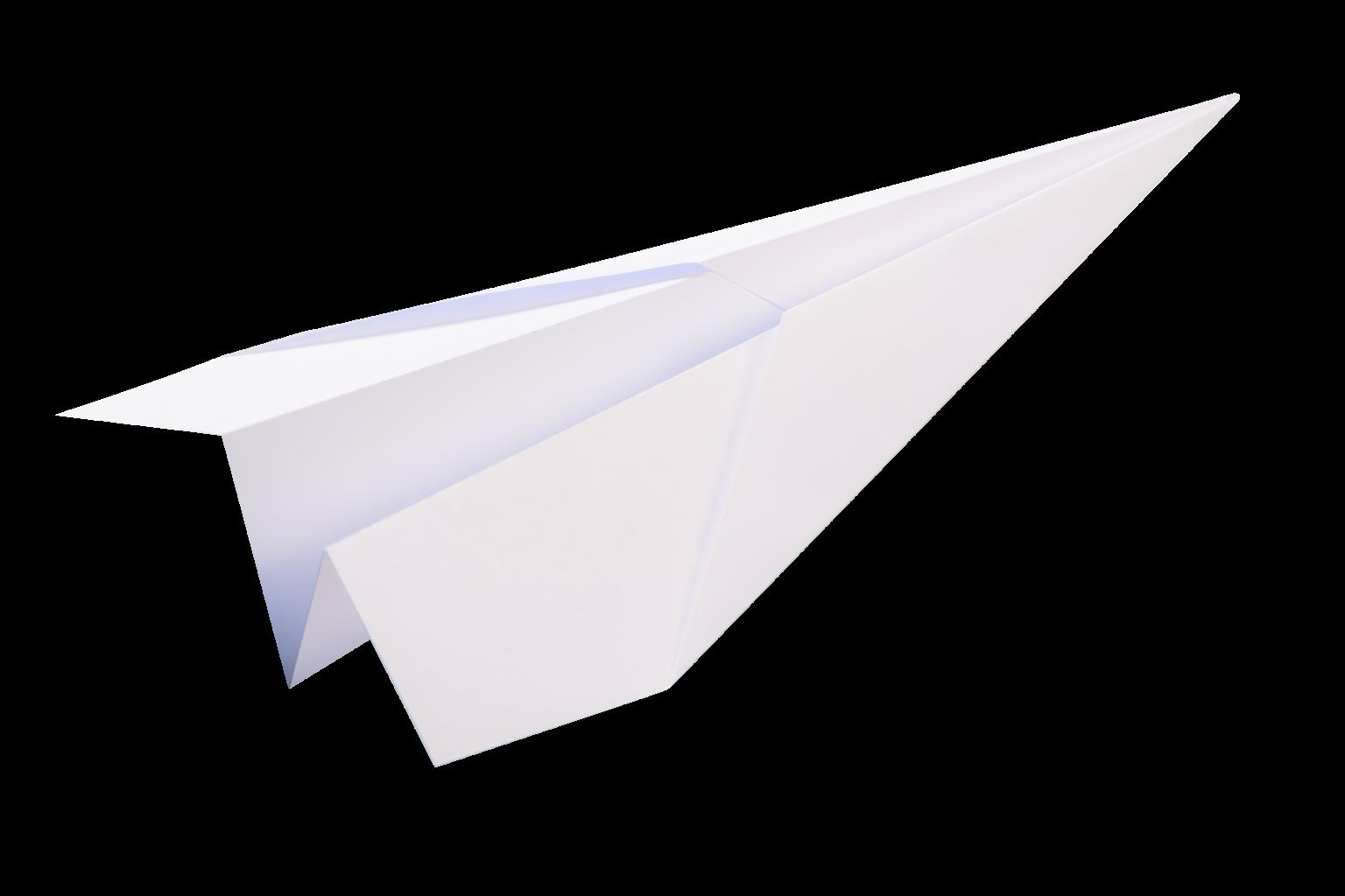 paper-plane-bulb