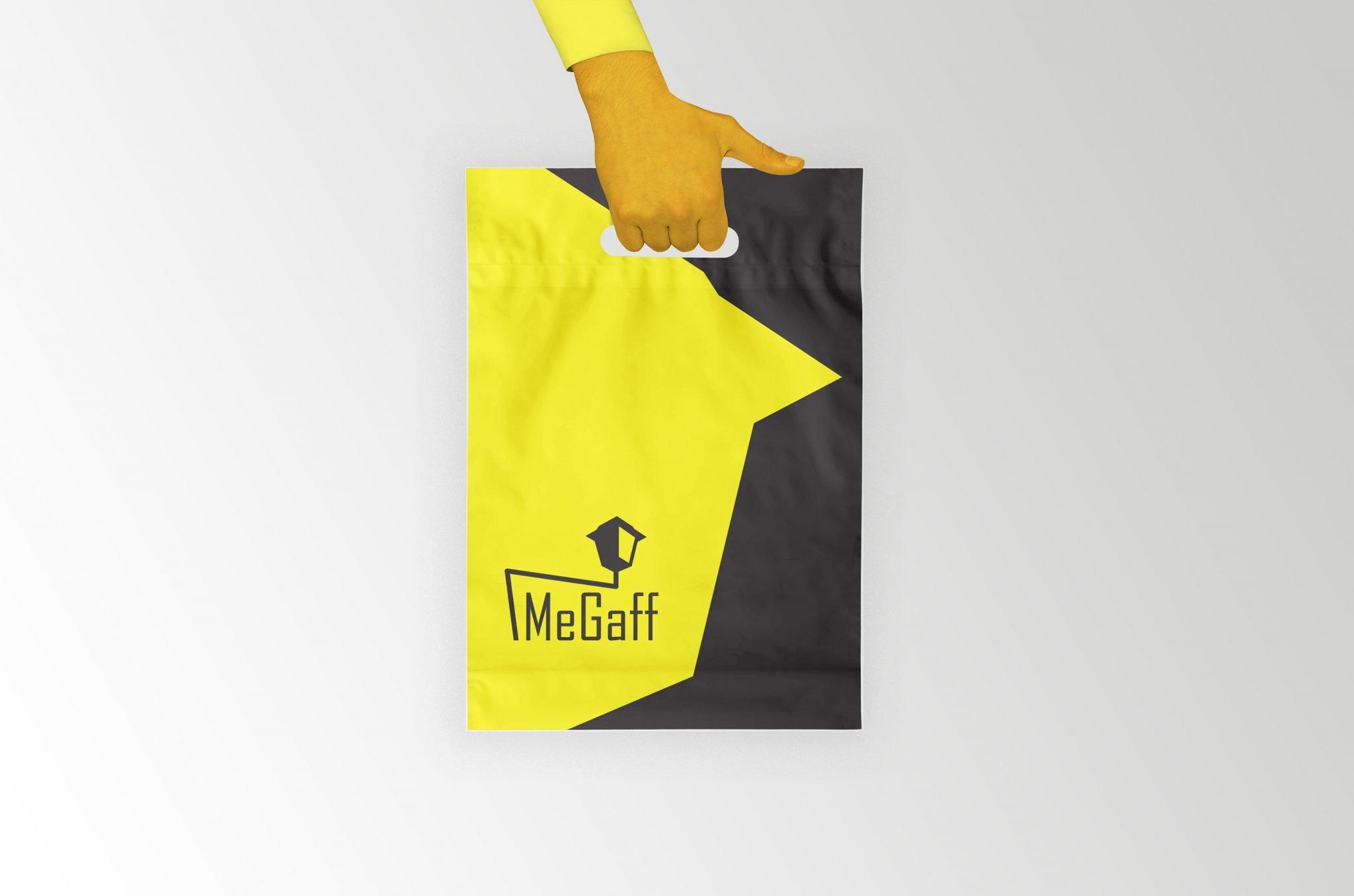 megaff-branding-design-2