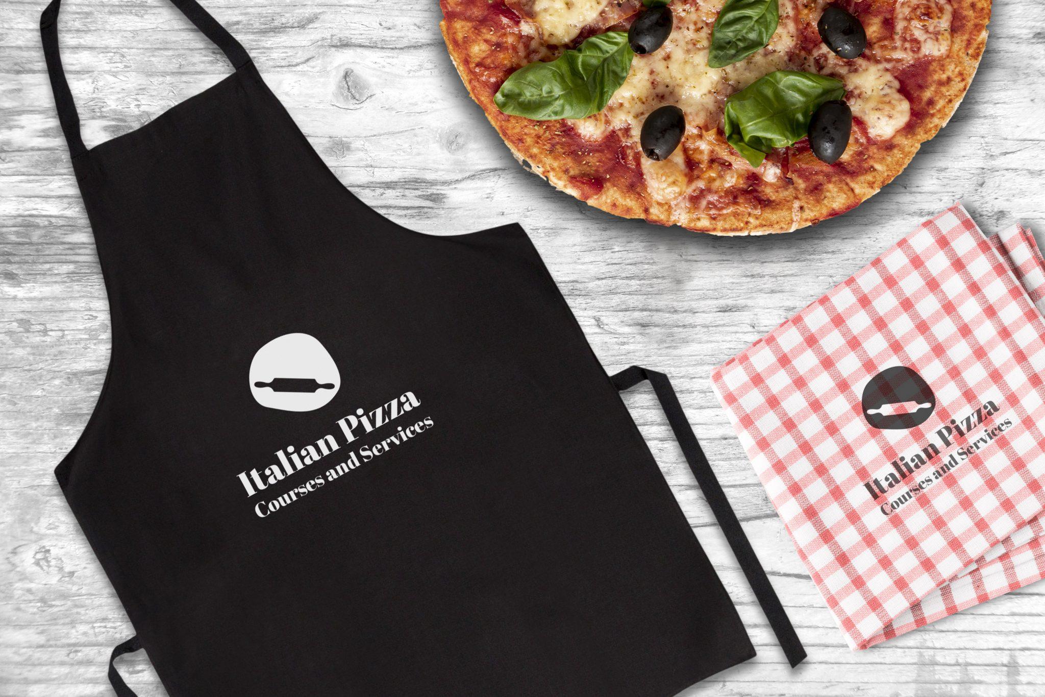 italian-pizza-logo-design