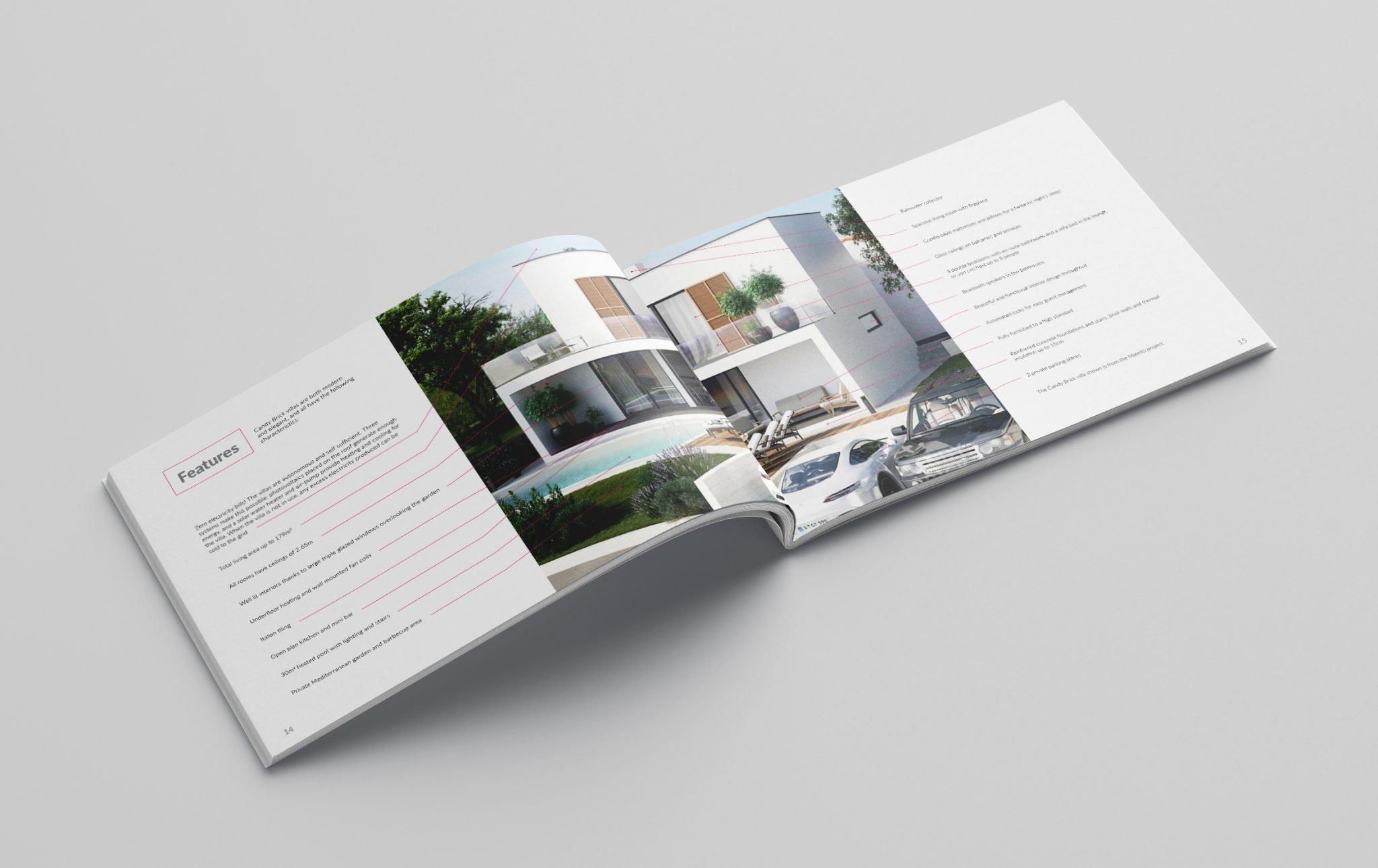 candy-brick-catalogue-design-spread-2
