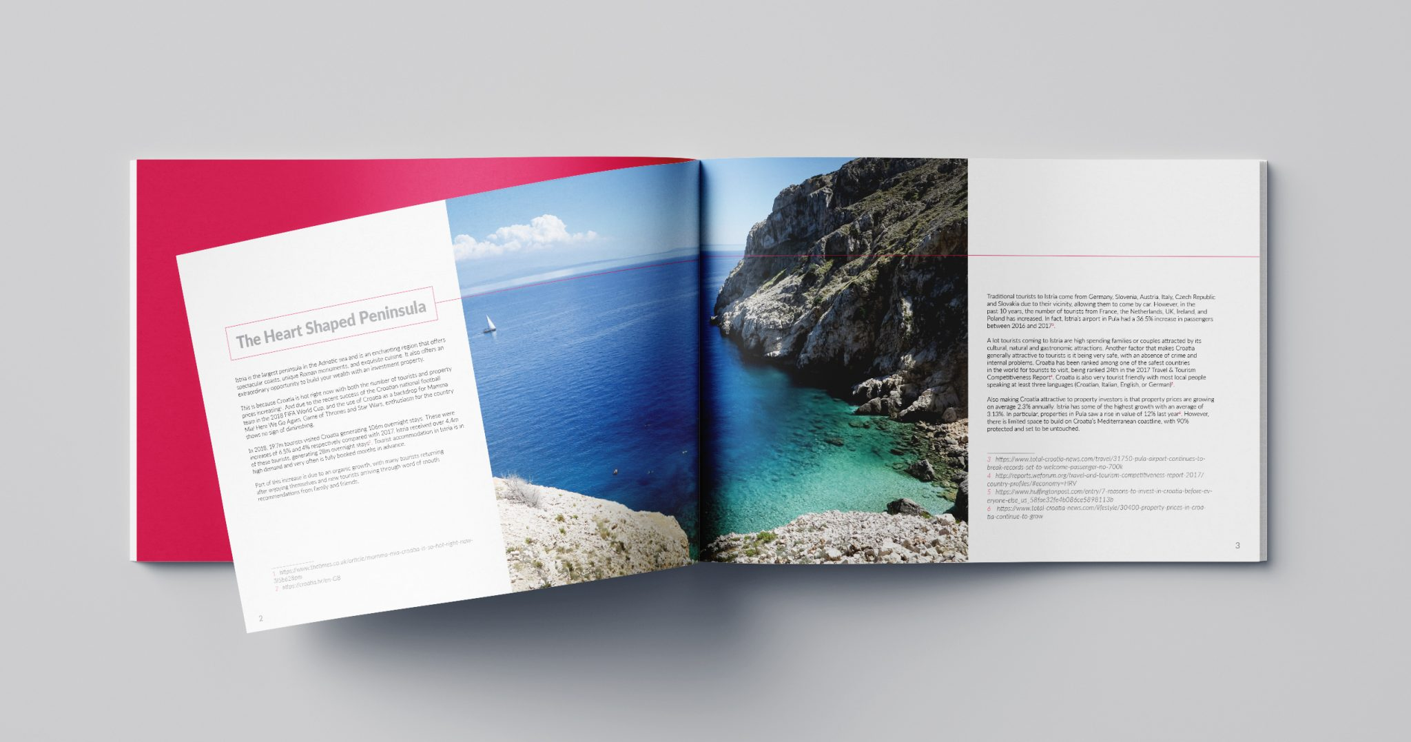candy-brick-catalogue-design-spread