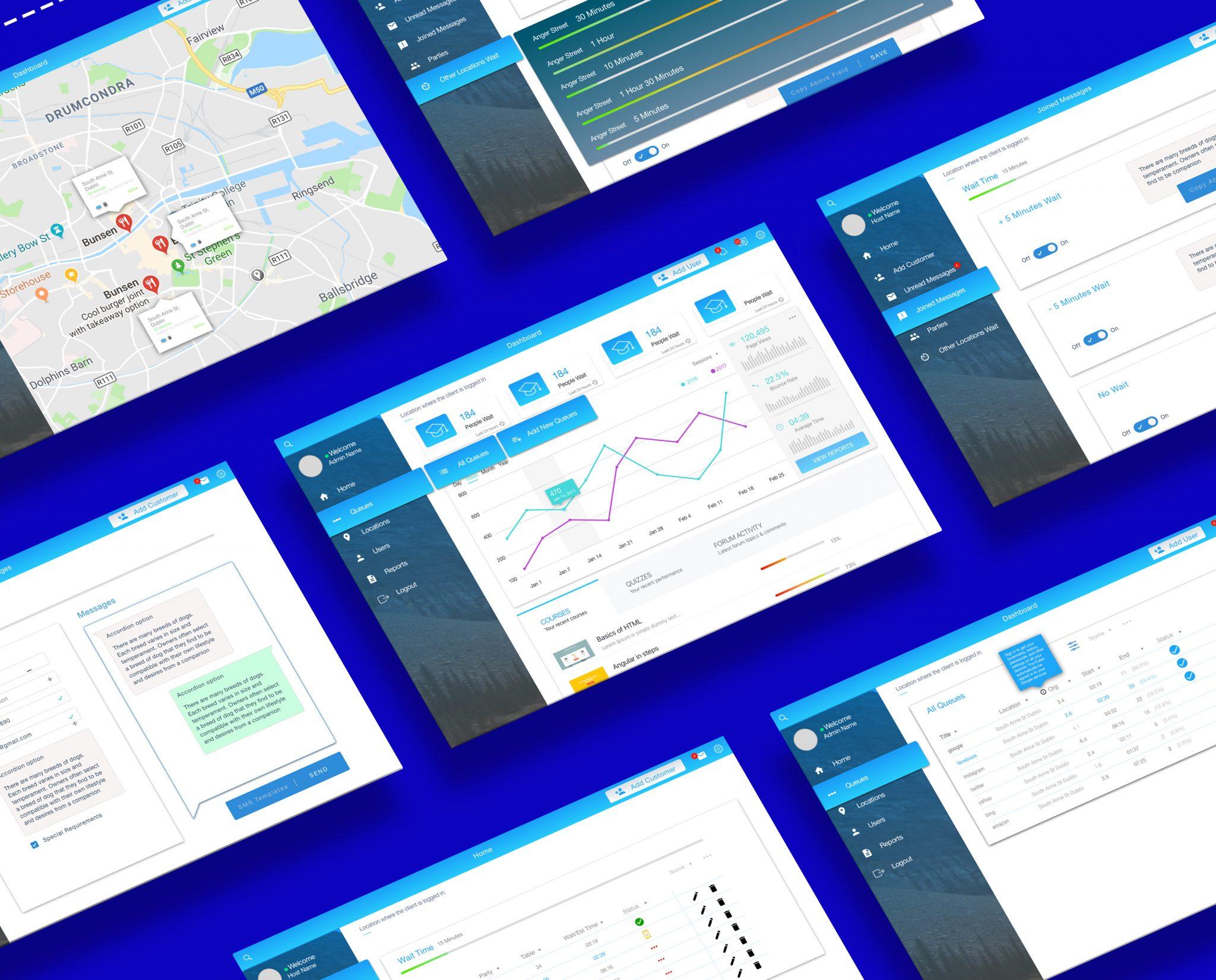 taylor-queue-screen-designs