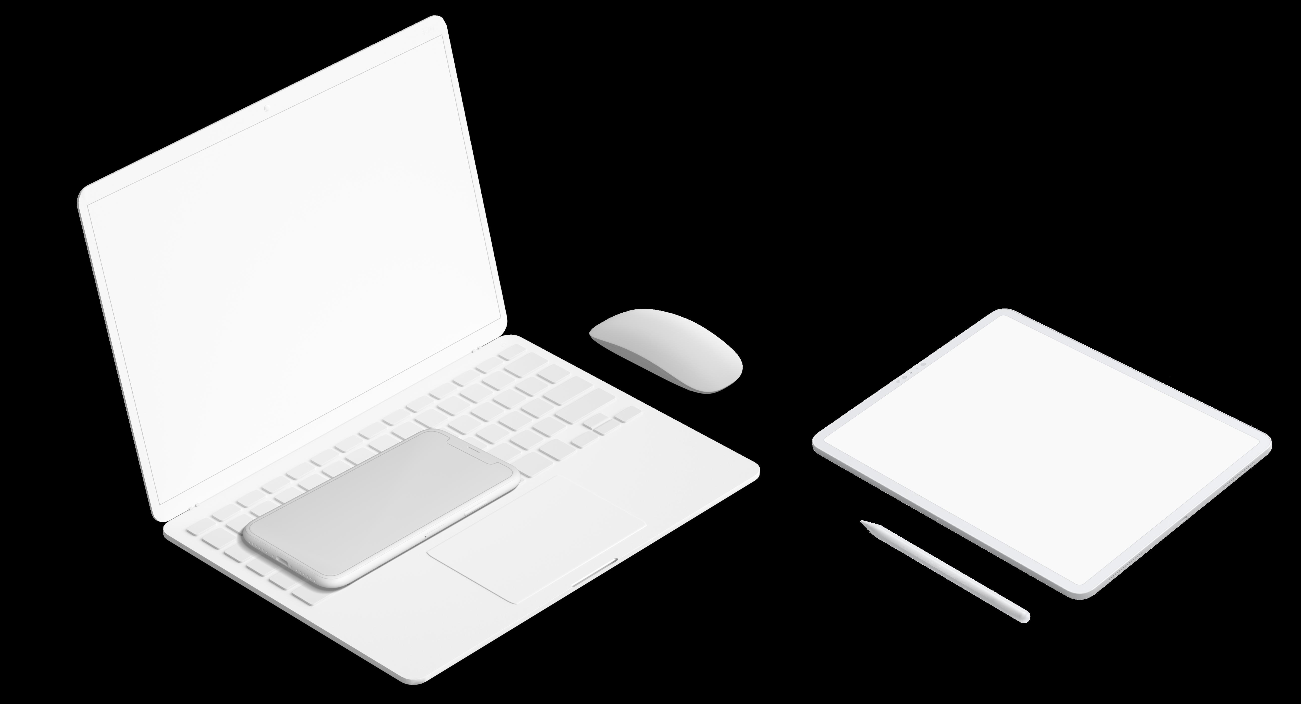 digital-marketing-agency-scene