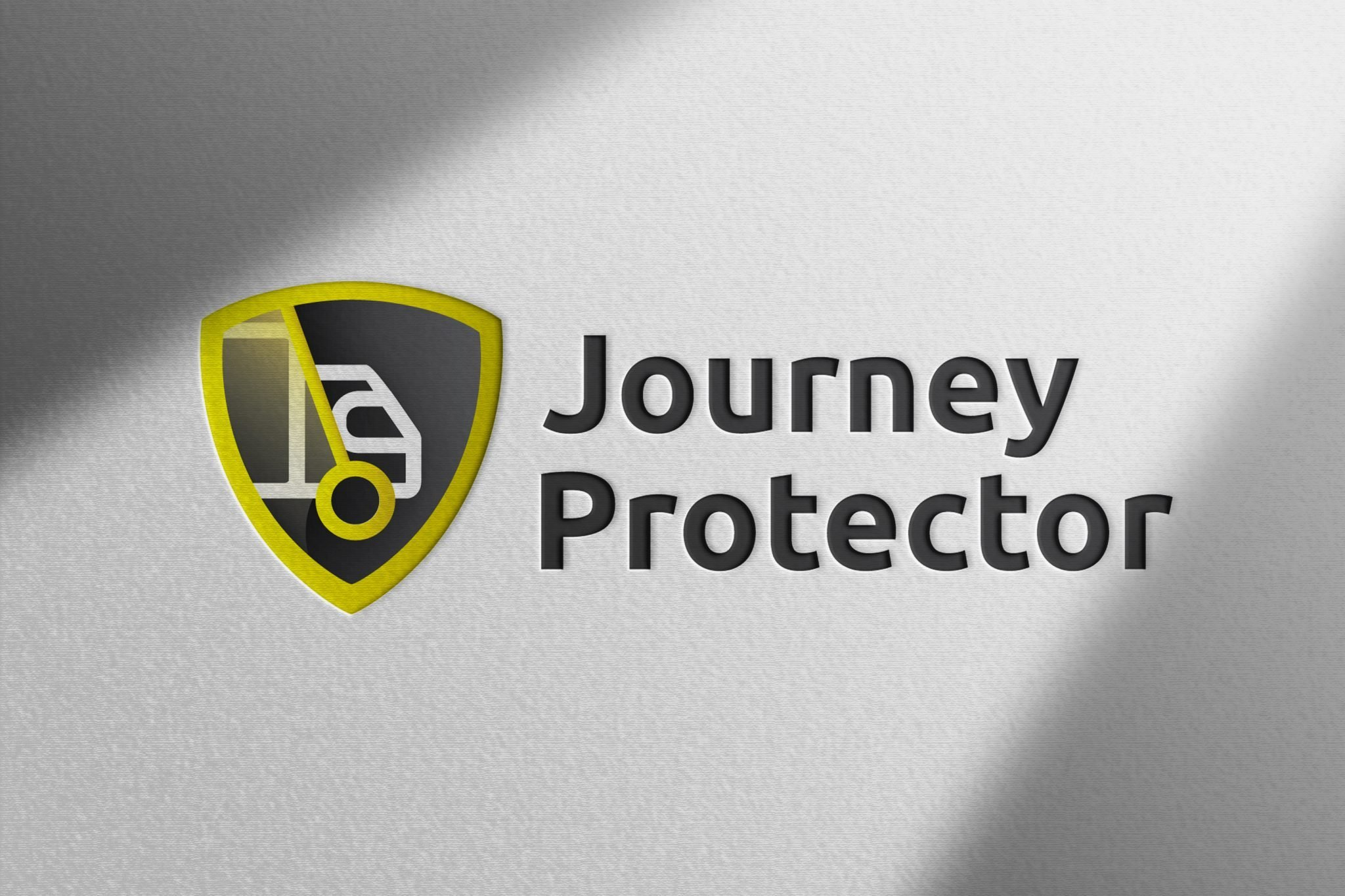 journey-protector-logo-design