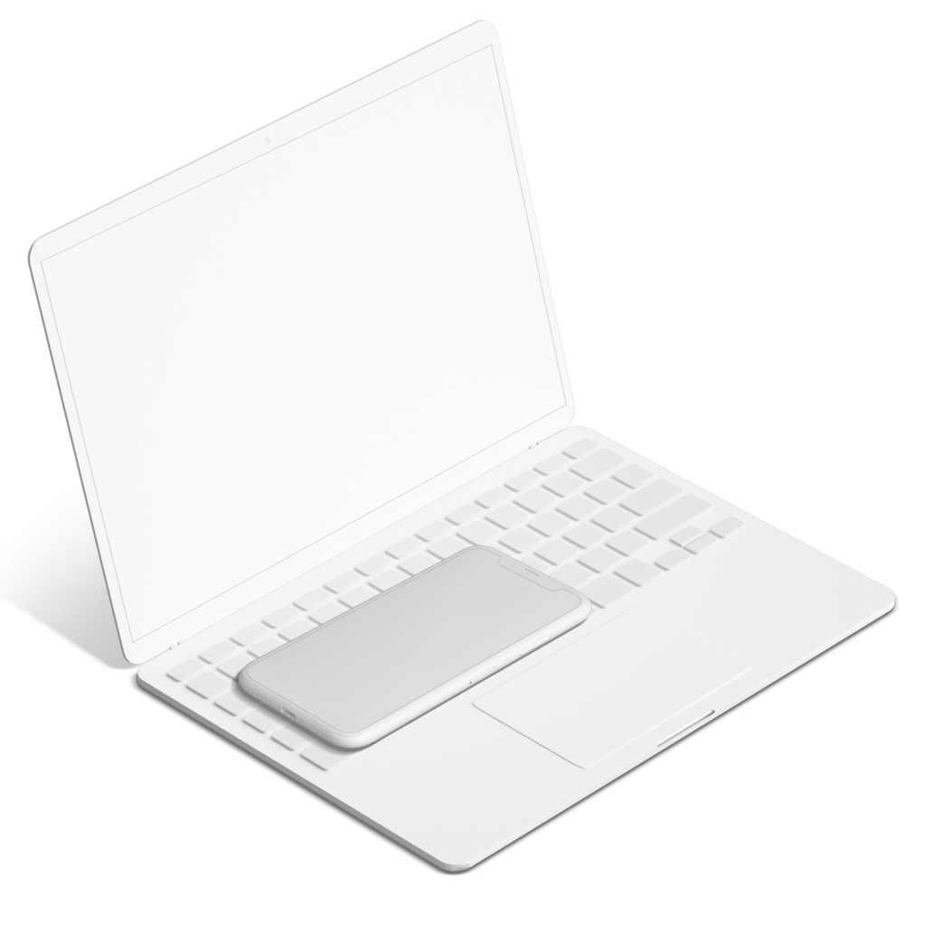 digital-marketing-agency-marketing-gadgets
