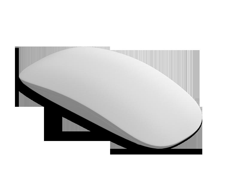 digital-marketing-agency-digital-mouse