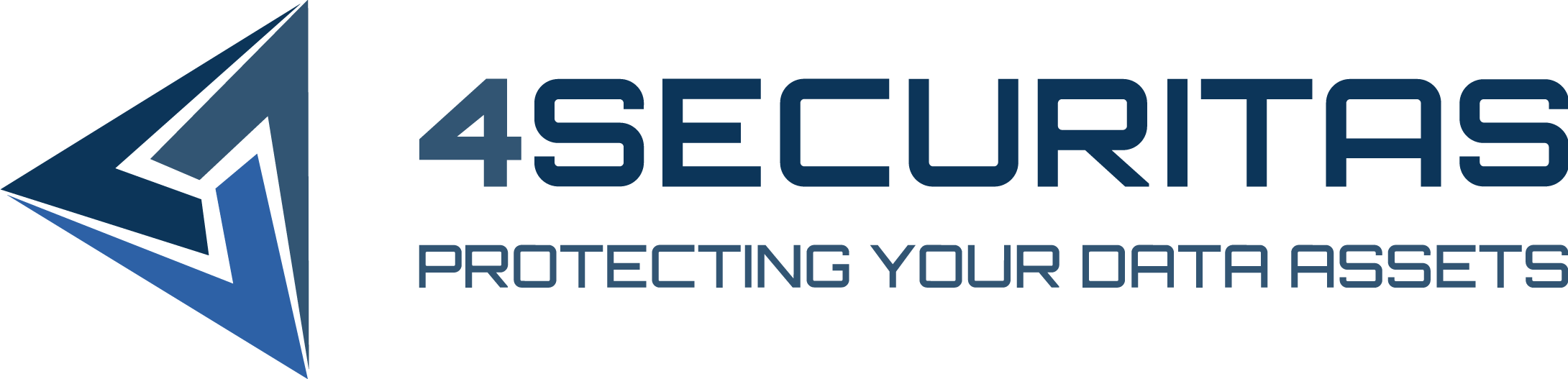 Logo 4Securitas_logo-blue